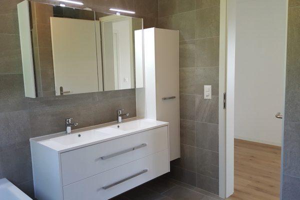 Renovation-salle-de-bain-1-1