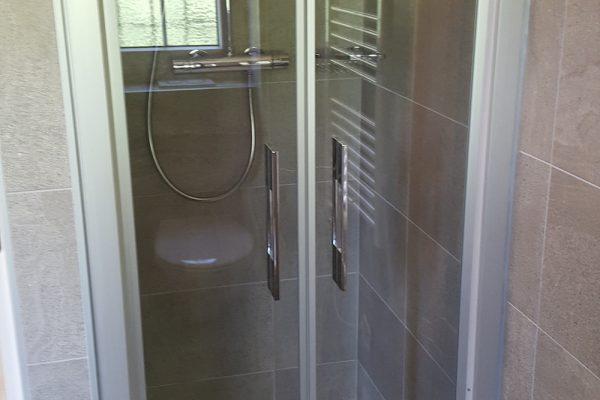 Renovation-salle-de-bain-1-3
