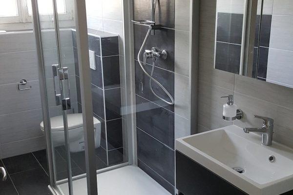Renovation-salle-de-bain-2-1
