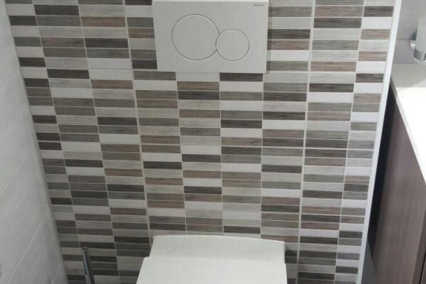 Renovation-salle-de-bain-3