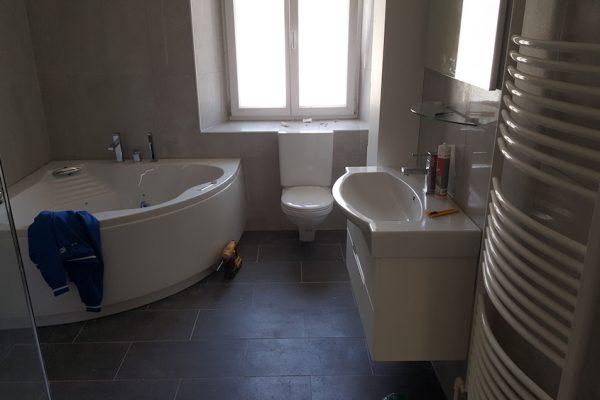 Renovation-salle-de-bain-1