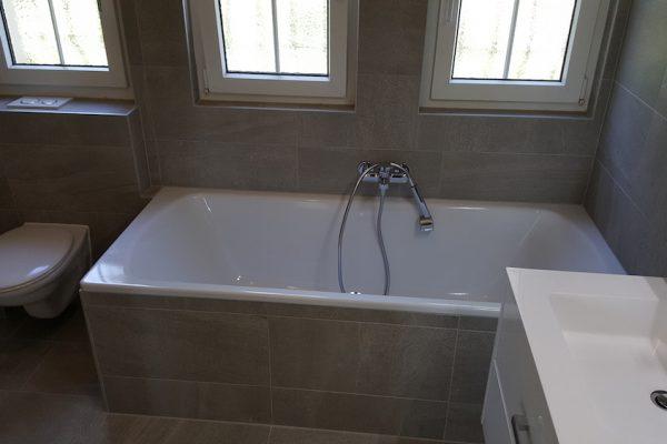 Renovation-salle-de-bain-1-4
