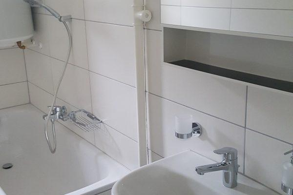 Renovation-salle-de-bain-3-1